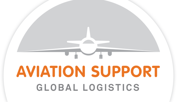 Aviation Support